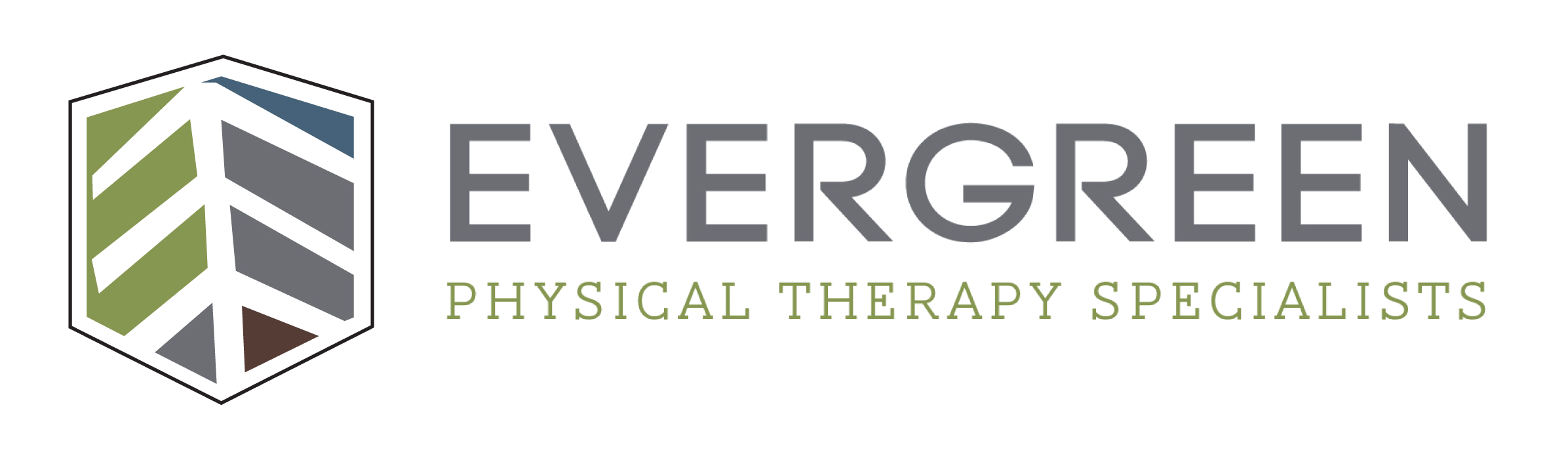 Evergreen Physical Therapy Specialists - David Johnson